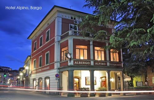 ItalyBargaAlpino