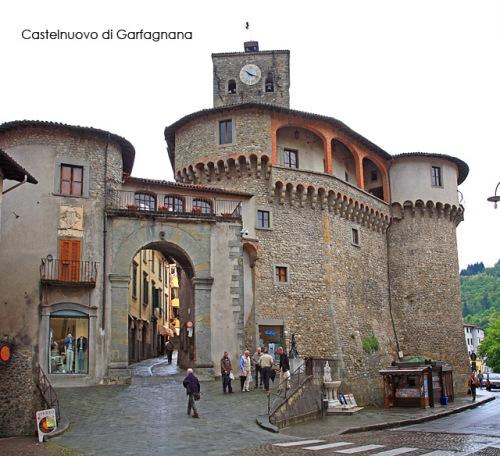 ItalyGarfagnana