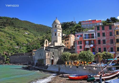 ItalyVernazza1