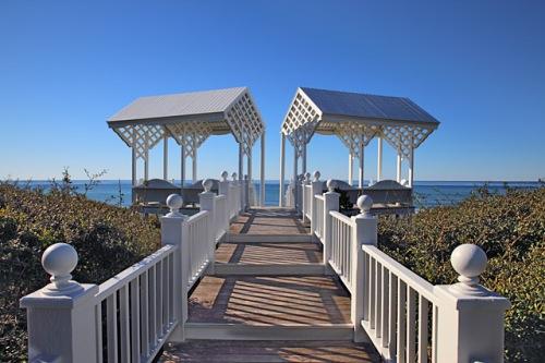 SeasideJan2014A