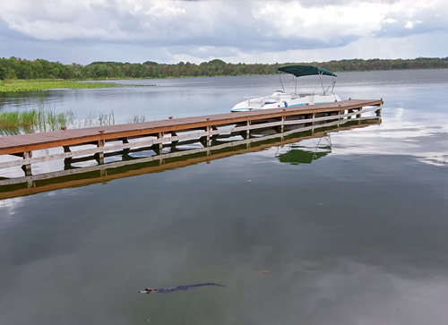 LakeHarrisHideaway2